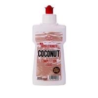 Аттрактант DYNAMITE BAITS XL Competition Liquid Coconut (кокос) Super Strength