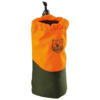 Чехол RISERVA Pocket for water bottle
