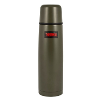 Термос THERMOS FBB-750AG (тепло 18 ч / холод 24 ч) 0,75 л