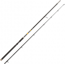 "Удилище спиннинговое SAVAGE GEAR Multi-Purpose Predator2 Baitfish Spin 10'0"" 3,04 м тест 3 lbs"