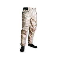 Вейдерсы RAPALA Ecowear Reflection Waist цвет Бежевый