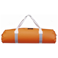 Гермосумка WATERSHED Survival Equipment Bag, LG