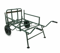 Тележка SHIMANO Trench Barrow 2 Wheel