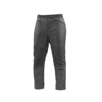 Брюки SIMMS Midstream Insulated Pant цвет Black