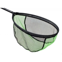 Подсачек MAVER 1974-001 Match Top Green Net