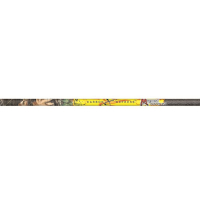 Стрела лучная CARBON EXPRESS Shaft Mayhem 250