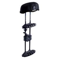 Кивер G5 Head Loc Quiver цв. Black