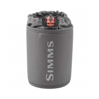 Держатель для бутылки SIMMS Bottle Holder цв. Gunmetal
