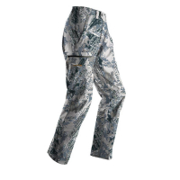 Брюки SITKA Ascent Pant New цвет Optifade Open Country