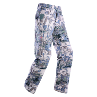 Брюки SITKA Traverse Pant цвет Optifade Open Country