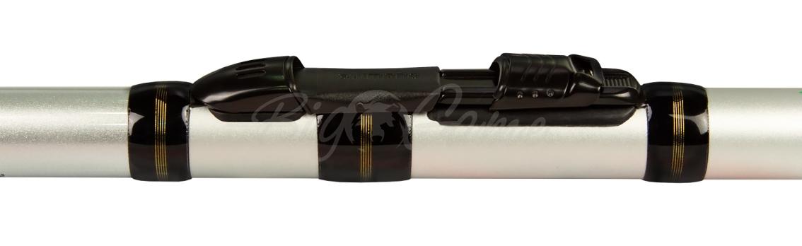 Удилище болонское SHIMANO Exage TE GT 5-500 EXTEGT550 фото 4