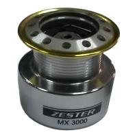 Шпуля RYOBI для катушки ZESTER MX-3000