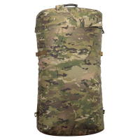 Гермочехол WATERSHED Large Ruck Liner цв. camouflage