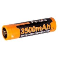 Аккумулятор FENIX ARB-L18-3500U 18650 USB Li-ion
