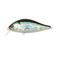 Воблер PONTOON 21 Bet-A-Shad 75SP-SR код цв. 005