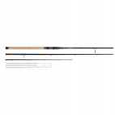 Удилище фидерное OKUMA Ceymar Method Feeder 3,3 м тест 60 г