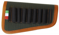 Футляр для патронов MAREMMANO 16650 Ammo Holder For Seven Bullets
