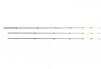 Квивертип ZEMEX Fiberglass 2,2 мм тест 0,75 oz
