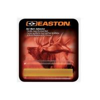 """Клей EASTON Hot Melt термоплавкий, размер 3""""х5"""""""