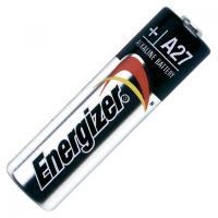 Батарейка ENERGIZER Maximum AA FSB2