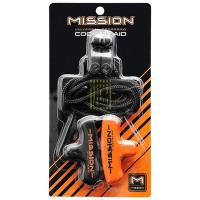 Натяжитель MATHEWS Mission