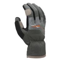 Перчатки SITKA Talus Glove цвет Woodsmoke
