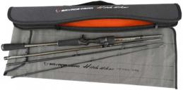 Удилище спиннинговое SAVAGE GEAR Hitch Hiker Trigger 7' 213 см тест 10 - 30 г