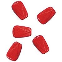 Кукуруза BERKLEY Micro Power Corn (12 шт.) цв. Red Strawberry