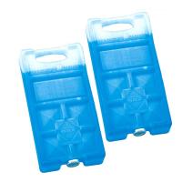 Аккумулятор холода CAMPINGAZ Freez Pack M10 для изотермических сумок и контейнеров
