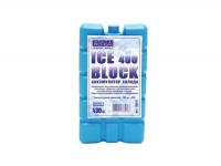 Аккумулятор холода CAMPING WORLD Iceblock 400