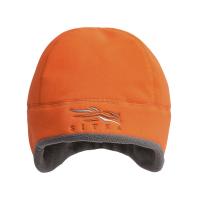 Шапка SITKA Stratus WS Beanie New цвет Blaze Orange