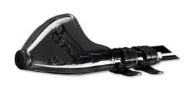 Удилище болонское BLACK HOLE Contender Bolo 430 4,3 м тест 5 - 20 г