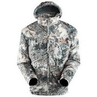 Куртка SITKA Kelvin Lite Hoody New цвет Optifade Open Country