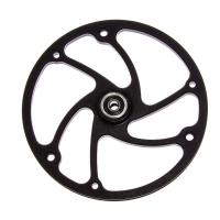 Колесо QUEST HPS / Rogue / Forge Idler Wheel
