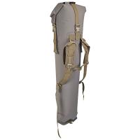Гермочехол WATERSHED Weapons Bag M240 цв. alpha green