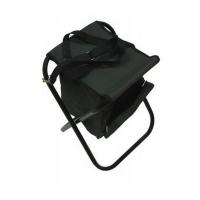 """Стул VIVA FISHING (О-образный) средний с сумкой с ремнем """"серия Стандарт"""""""