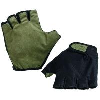 Перчатки RISERVA Summer shooting gloves