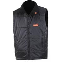 Жилет NORFIN Vest цвет черный