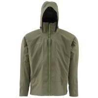 Куртка SIMMS Slick Jacket цвет Loden