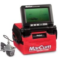 Камера подводная MARCUM VS485SD