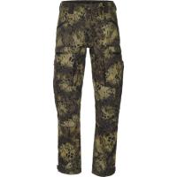 Брюки SEELAND Hawker Shell Trousers цвет ©Prym1 Camo
