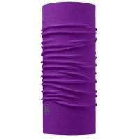 Бандана BUFF Original Solid Purple Amaranth