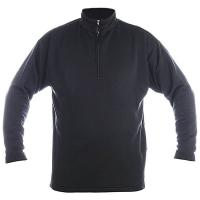 Кофта OLEY Sausy Polartec Power Stretch цвет черный