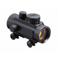 Прицел MAN KUNG 3 RED DOT SCOPE 1x30 для арбалета