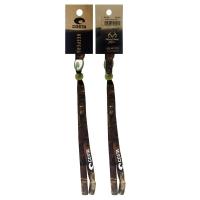 Шнурок для очков COSTA DEL MAR Keeper цв. 69 Realtree Xtra Camo