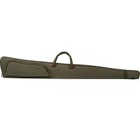 Чехол RISERVA для ружья 130 см кордура