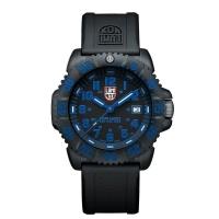 Наручные часы LUMINOX Evo Seal 20TH A.8802