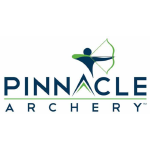 PINNACLE ARCHERY