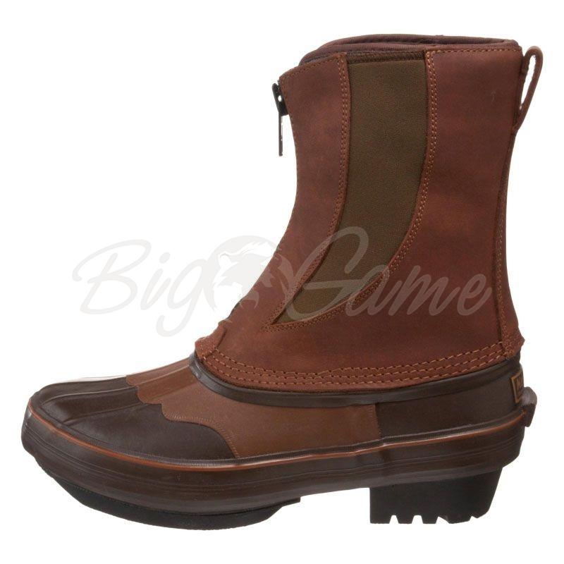 Купить ботинки Горные KENETREK Bobcat C Zip в интернет магазине ... 013b3f50bca