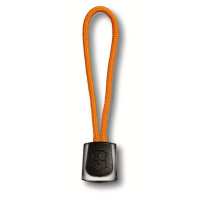 Темляк VICTORINOX для ножа 6,5 см оранжевый 65 мм (10 шт.)
